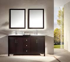 vanity 50 inch double vanity 48 inch double sink vanity bathroom