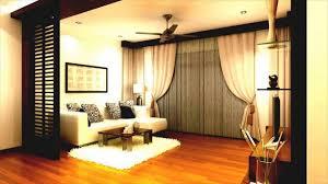 interior design for hall youtube