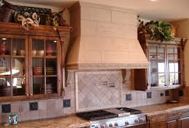 kitchen design strategies for kitchen hood venting amazing