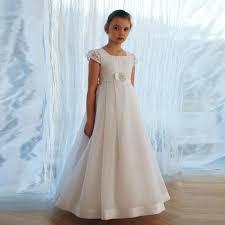 vintage communion dresses online get cheap vintage lace communion dresses aliexpress