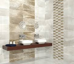 bathroom shower tile design houzz bathroom tile shower shower tiles design tile layout designs