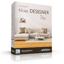 Ashampoo Home Designer Pro   Free Download Keydia Free - Professional home designer