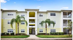 3 Bedroom Apartments Tampa by Gardens At Cross Creek Apartments For Rent In Tampa Fl Forrent Com