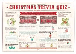 printable quizzes uk christmas trivia quiz for christmas crackers or christmas puddings
