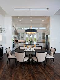 Modern Table Centerpieces Dining Table This Floor Nh Floor Door Cabinet Pinterest Dining Room