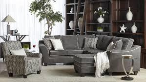 Sofa Set L Shape Furniture L Shaped Sofa Rv Big Sofa Share Price 2 Seater Sofa