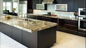 plan de travail cuisine en granit prix planche de travail cuisine prix plan travail en granit plan de