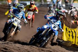 action motocross mx nationals past present future mcnews com au