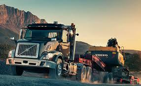 volvo haul trucks for sale volvo vnx 300 600x325 jpg