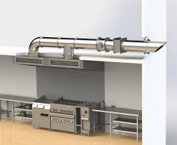 gas interlock systems u2013 commercial kitchen ventilation experts