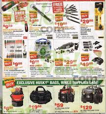 home depot black friday adds black friday 2013 home depot ad scans and deals now live