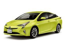 nissan almera vs toyota vios vs honda city cars coming in 2016 motoring news u0026 top stories the straits times