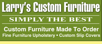 Van Nuys Upholstery Larry U0027s Custom Furniture And Upholstery Inc