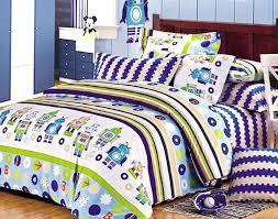 Kids Single Duvet Cover Sets Butterfly Love Flower Duvet Cover Set Pink Girls Bedding Kids