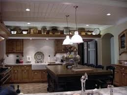 pendant lights kitchen island u2013 runsafe