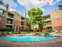 apartments for rent in irving tx from 589 hotpads