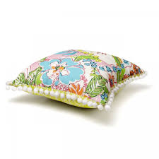 Outdoor Pillows Target by Findingwinter Com Page 57 Contemporary Backyard With Fiberglass
