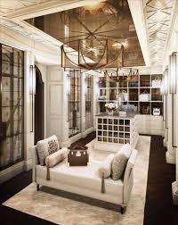 10 of the most beautiful walk in closets found on pinterest