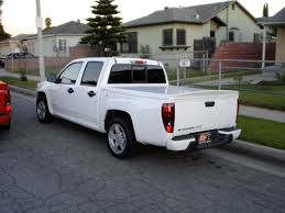 what is the dodge truck dodge truck lids and truck tonneau covers