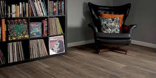 best price glueless pvc linoleum pvc covering pvc vinyl plank