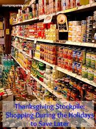 23 best save money this thanksgiving images on frugal