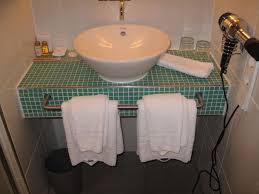 badezimmer köln badezimmer hotel santo in köln holidaycheck nordrhein