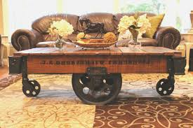 railroad cart coffee table 30 luxury railroad cart coffee table pictures minimalist home