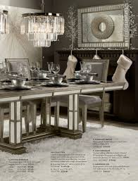 z gallerie borghese dining table z gallerie dining set z gallerie furniture dining room chairs html
