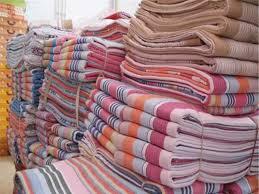 bed sheet fabric bedsheet fabric
