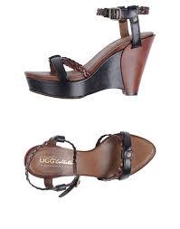 ugg platform sandals sale ugg sparkle black ugg australia wedge khaki footwear
