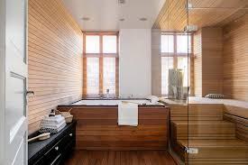 Nordic Home Decor Nordic Home Decor Sauna