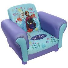 Toddler Armchair Chairs Delta Children Disney Princess Childs Upholstered Recliner