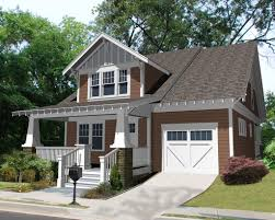 craftsman style house plan 3 beds 2 50 baths 2100 sq ft plan 461 25