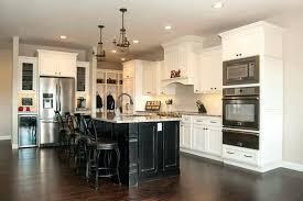 black kitchen island with granite top houzz white kitchen black island white kitchen island cart granite