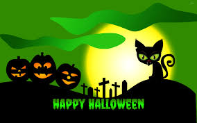 halloween hd background images of halloween wallpapers high quality sc