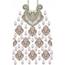 prenium full indian dress embroidery designs embroideryshristi