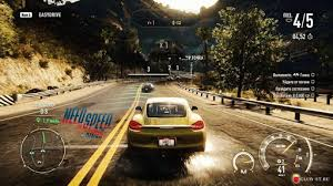 need for speed apk 3d need for speed rivals for android free on mobomarket