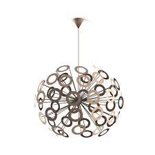 ceiling light fixture 3d model obj 1