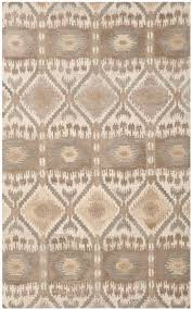 inspired rugs inspired area rugs the wyndham collection safavieh