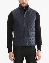 motorcycle waistcoat the waistcoat men u0027s designer jackets u0026 coats belstaff
