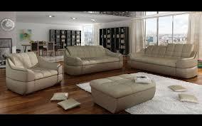 sofa garnitur 3 teilig sofa garnitur 3 teilig günstig 96 with sofa garnitur 3 teilig