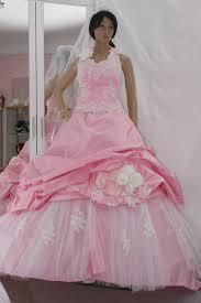 brautkleid hochzeitskleid brautkleid hochzeitskleid 36 38 gebrauchte brautkleider berlin