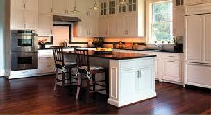 kitchen remodels ideas kitchen remodeling ideas on a budget modern home design