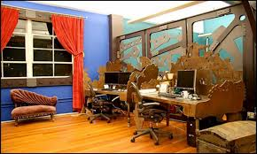 steampunk house interior bedrooms extraordinary modern steampunk bedroom 2017 steampunk