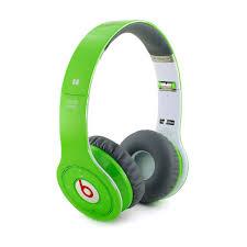 cheap factory price beats wireless headphones sale in stock