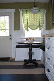 Breakfast Nooks Kitchen Built In Breakfast Nook Kitchen Breakfast Nook Nook