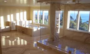 bathroom walk in shower ideas shower shower door ideas stunning walk in glass shower