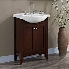 bathroom interesting fairmont vanities for stylish modern