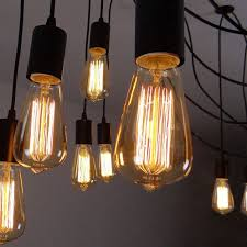 Light Bulb Ceiling Fixture 47 Best Lighting Images On Pinterest Ls Light Fixtures And