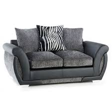 The Original Sofa Co The Original Sofa Company U2013 Next Day Delivery The Original Sofa
